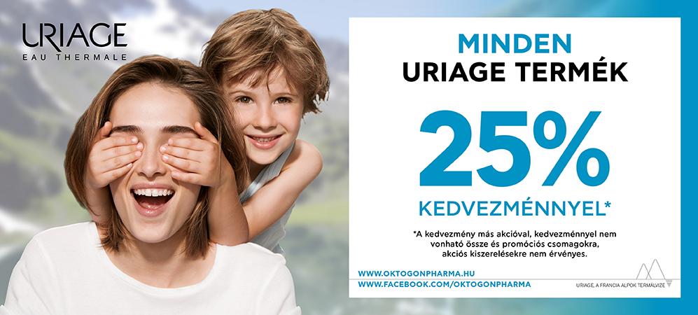 Uriage25