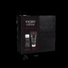 Kép 1/2 - Vichy Homme Hydra Mag C Karácsonyi csomag férfiaknak 50 ml+100 ml