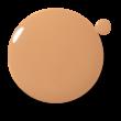 Photoderm SPF50+ Nude Touch Golden (sötét) 40 ml