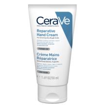 CeraVe regeneráló kézkrém 50 ml