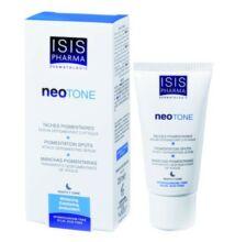 Isis Neotone éjszakai depigentáló szérum 25 ml