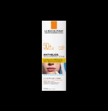 La Roche-Posay Anthelios napvédő krém problémás bőrre SPF50+ 50ml