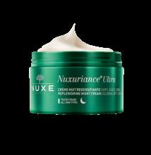 NUXE Pigmentfolt halványító és anti-aging kézkrém