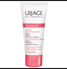 Uriage ROSÉLIANE krém kipirosodás/rosacea ellen 40ml
