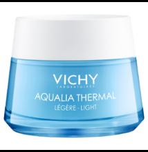 Vichy Aqualia Thermal dinamikus hidratálás nappali arckrém normál vagy kombinált bőrre 50 ml