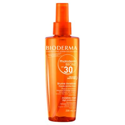 Photoderm Bronz Spray SPF30+ 200 ml