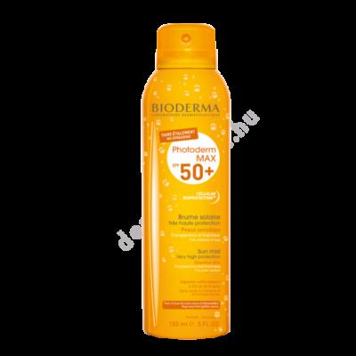 Photoderm Brume solaire SPF 30+ permet 150 ml