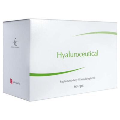Fytofontana Hyaluroceutical kapszula 60x