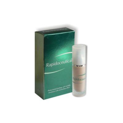Fytofontana Rapidoceutical fito-biotechnológiai ránctalanító emulzió 30 ml