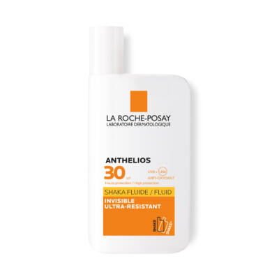 La Roche-Posay Anthelios ultra könnyű fluid SPF30 50 ml