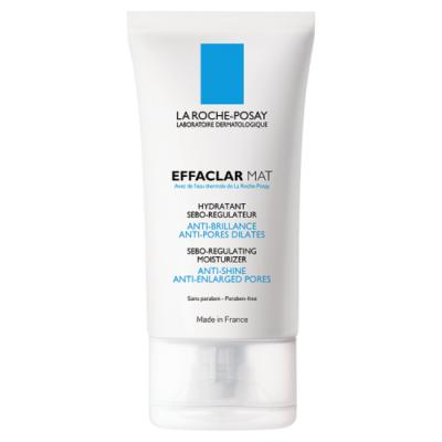 La Roche-Posay Effaclar Mat krém 40ml