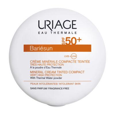 Uriage BARIESUN Kompakt púder SPF50+ 10 g