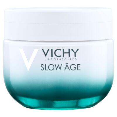 Vichy Slow Age nappali arckrém száraz/normál bőrre SPF 30 50 ml
