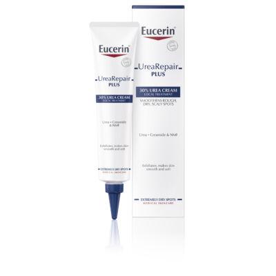 Eucerin Urea Repair Plus 30% urea krém 75 ml