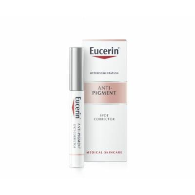 Eucerin Anti-Pigment Korrektor Stift 5 ml
