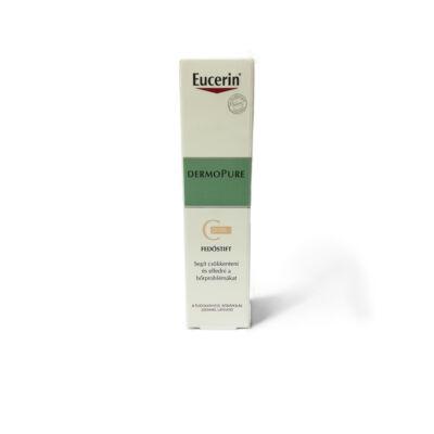 Eucerin DermoPure fedőstift 2.5 g