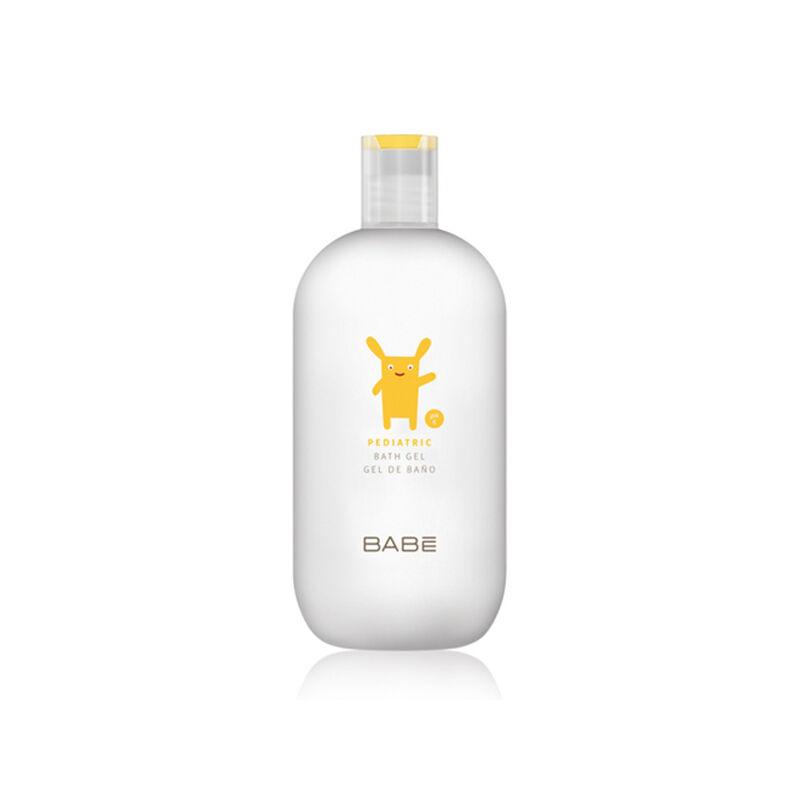 BABÉ Gyermek fürdető 500 ml