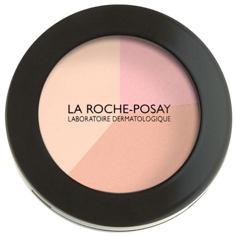 La Roche-Posay Toleriane Mattító, fixáló hatású púder 12g