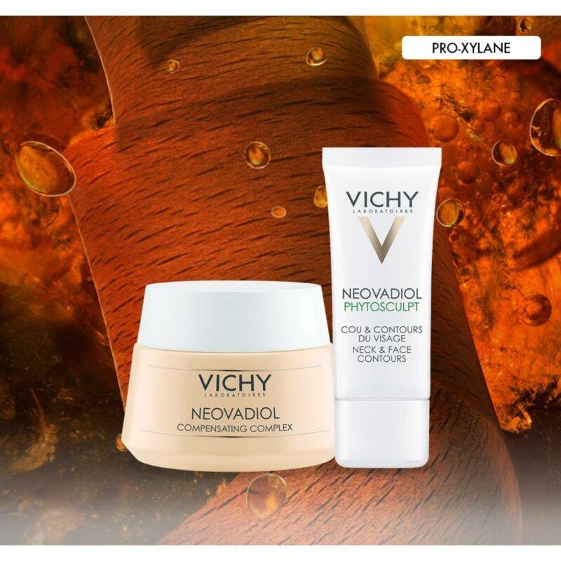 Vichy Neovadiol Pro-Xylane csomag